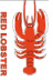 Vereniging Redlobster divers